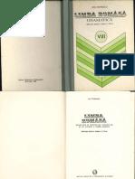 Gramatica_VIII_1984.pdf