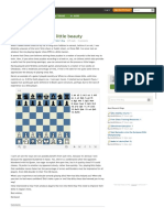 chess_com (4)