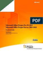 MSProject.pdf
