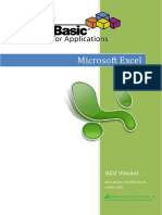 99997195-VBA-Visual-Basic-Application-MS-Excel.pdf
