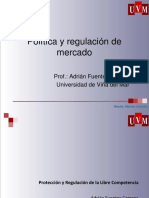 2015 Libre Competencia_UVM