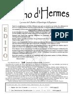 02-ECHO HERMES mars2009.pdf