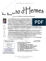 08-ECHO HERMES octobre 2010.pdf