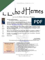 12-ECHO HERMES octobre 2011.pdf