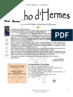 16-ECHO HERMES Octobre 2012.pdf