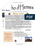 17-ECHO HERMES Janvier 2013.pdf