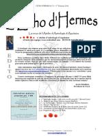 21-ECHO HERMES 2janvier 2014.pdf