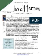 22-ECHO HERMES mars 2014.pdf