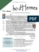23-ECHO HERMES juin-2 2014.pdf