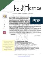 28-Echo Hermès Automne 2015.pdf