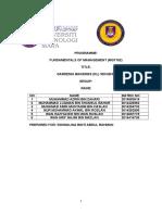 Assignment MGT 162.docx