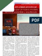 En-clave Provincial nº11 - Especial Conferencia Altea