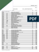 Catálogo Empresa Especializada en Discapacitados