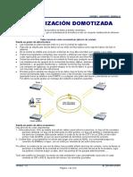 esquemas_domotica
