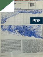 Itinerario Domus n. 068 Architettura Moderna e Genova 1945-90