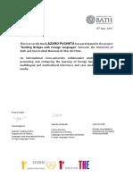 bb-certificate-2.pdf