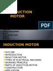 Presentation1.Pptx Electrical Machine