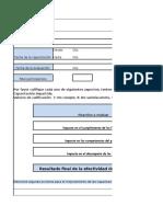 FR-11-29 Efectividad de La Capacitación Termotanque 7 Feb 14