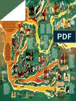 bacia-hidrografica da cerveja.pdf