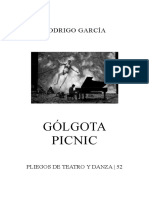 Golgota-Picnic