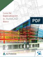 AUTOCAD-BAS-SESION 4-TAREA-1.1.pdf