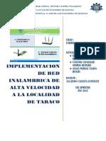 implementacion  red inalambrica para la localidad de taraco.pdf