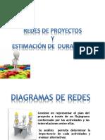 Materia de Gestion de Proyecto Evaluativo II guia Julio 2015.pdf