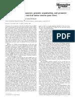 Mamm Gen 1999-DiDonato.pdf