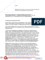 Applied Microeconomics