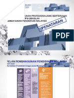 Penataran PPPB Slot 2