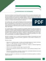 08_anexos_fumadoras