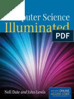 Computer Science Illuminatedd