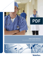 940514-000003_Urology_Line_Catalogue_1106
