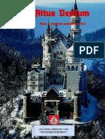 Elbruz 7 PDF
