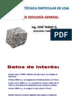 Presentación Geologia Civil