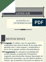 Lengua Je