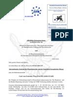 2010-03-20-IZMR-MR-gesucht-Kommissare-und-MR-Richter-des-Netzwerks-Selim-Suermeli