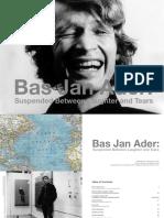 2010 Catalogue BasJanAder