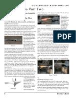 CHF_22_part2