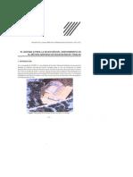 2000. Barton, Grimstad-El Sistema Q en El Metodo Noruega de Excavacion de Tuneles. Ingeo Tuneles, Madrid