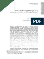 Dialnet-ElVinoPoneAPruebaElCaracterXI232-4851353