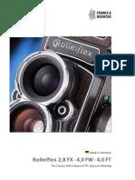 Rolleiflex Tlr Brochure 5465dbd7f039e