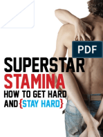 Superstar Stamina.pdf