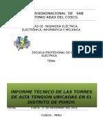 (TORRES DE ALTA TENSION).docx