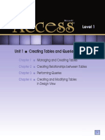 Access2010-L1-Ch01