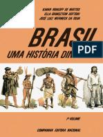 Brasil Uma Historia Dinamica_Ilmar Rohloff de Mattos Et Alli_197[4]_0