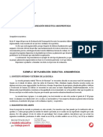 Planeacion_argumentada_5