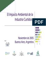 Impacto ambiental IC.pdf