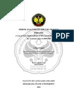 www.unlock-pdf.com_6306(1).pdf