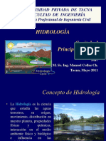 Capitulo_1_PRINCIPIOS_BASICOS_-_1_Parte.pdf